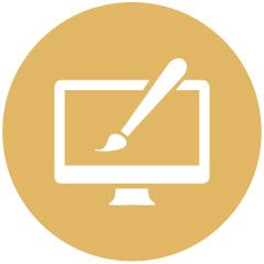 web_icon2