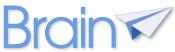 石川県のホームページ制作会社|創ブレーン企画