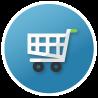 ショッピングサイト制作|石川県金沢市・小松市のホームページ制作・コンテンツ制作|創ブレーン企画