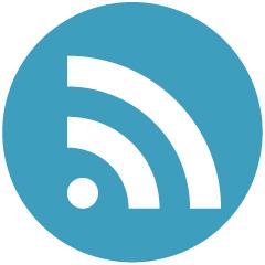 web_icon3